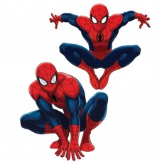 MINI FIGURAS SPIDERMAN ULTIMATE