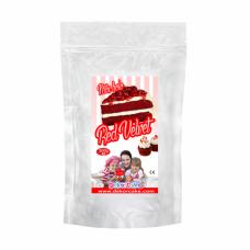 MIX CAKE RED VELVET 500g